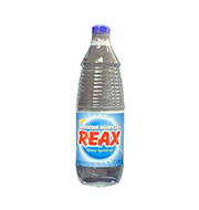 Removedor Reax Aroma Agradavel 1 Lt