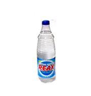Removedor Reax Aroma Agradavel 500ml