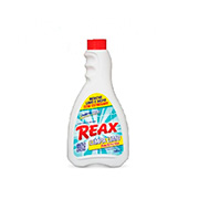 Limpador Reax Limo 500ml Refil