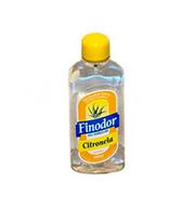 Finodor Oleos De Citronela 140ml