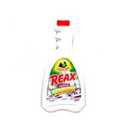 Desengordurante Reax  Limao Refil 500ml