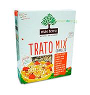 Trato Mix Completo  MÃe Terra 200g