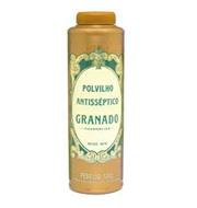 Polvilho Antisseptico Granado Pó 100 g