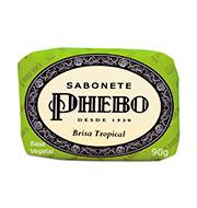 Sabonete Phebo Brisa Tropical 90g