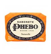 Sabonete Phebo Naturele 90g