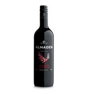 Vinho Almaden Cabernet Sauvignon Tinto Seco 750ml