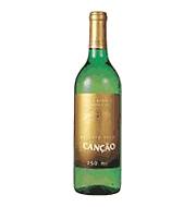 Vinho Canção Branco Moscato Seco 750ml