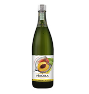 Cooler Pérgola Vinho Branco E Suco De Pêssego