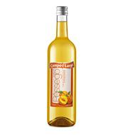 Cooler Campo Largo De Vinho Branco E Suco De