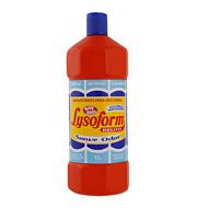 Desinfetante Lysoform Bom Bril Suave 1L