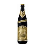 Cerveja Petra Stark Bier 500ml