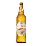 Cerveja One Way Itaipava 1L