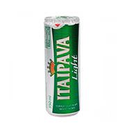 Cerveja Itaipava Light 350ml