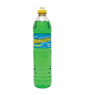 Detergente Minuano Lemon Lava-louças 500ml