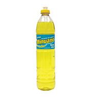 Detergente Minuano Neutro 500ml
