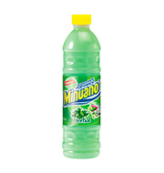 Desinfetante Minuano Herbal 500ml Pet