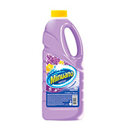 Desinfetante Minuano Lavanda 2l Pet
