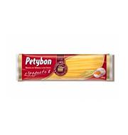 Macarrão Espaguete Petybon Nº 8 500 G  Pacote
