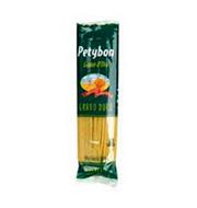 Macarrão Spaghettini Gran Duro Petybon 500g