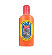 Aromatizante Coala Floral 140 Ml