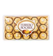 Caixa de Bombom Ferrero Rocher 187g
