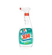 Veja X-14 Banheiro Spray 500ml