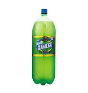 Refrigerante Xamego Limao 3l Pet