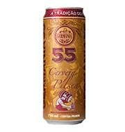 Cerveja Germania 55 Pilsem 710ml Lata