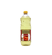 Oleo Amendoin Semente Esperança 900ml Pet  Pa