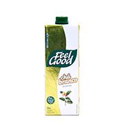 ChÁ Branco Feel Good Tradicional 1l