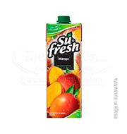 Suco Sufresh Nectar Manga 1l