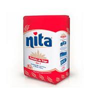 Farinha Trigo Nita 1kg Pacote