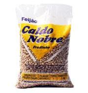 Feijão Fradinho Caldo Nobre 1kg