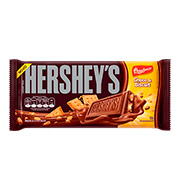 Chocolatehersheys Chocolateo Biscuit
