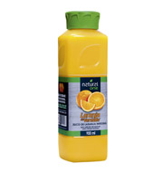 Suco Natural One Laranja 900ml