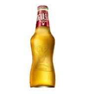 Cerveja Devassa Playboy Pilsen Garrafa 275ml