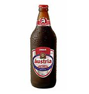Cerveja Áustria Golden Ale 600ml