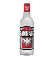 Vodka Banhaus Original 970ml