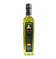 Azeite Extra Virgem Olivenza Espanhol