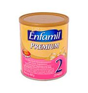 Leite Em Po Enfamil 2 Premium 900g