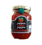 Geleia Sweet Pepper Pimenta 310g