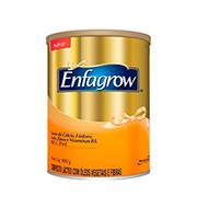 Leite Enfagrow 900gr Lata