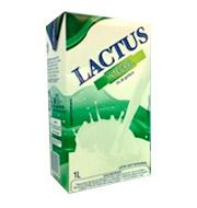 Leite Lactus Integral