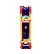 MacarrÃo.divella Spaghettini N9 500gr Pacote