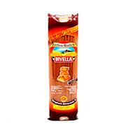 Macarrão Divella Spaghet Integral N,8 500g P