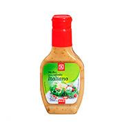 Molho Salada Italiano Dia 240ml