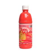 Suco Dia Goiaba Concentrado 500ml