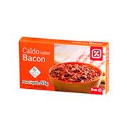 Caldo De Bacon Dia 63g
