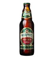 Cerveja Murphy´s Irish Red Beer 330ml