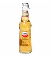 Cerveja Amstel Pulse 330ml
